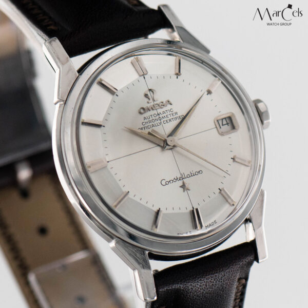 0805_vintage_watch_omega_constellation_pie_pan_05
