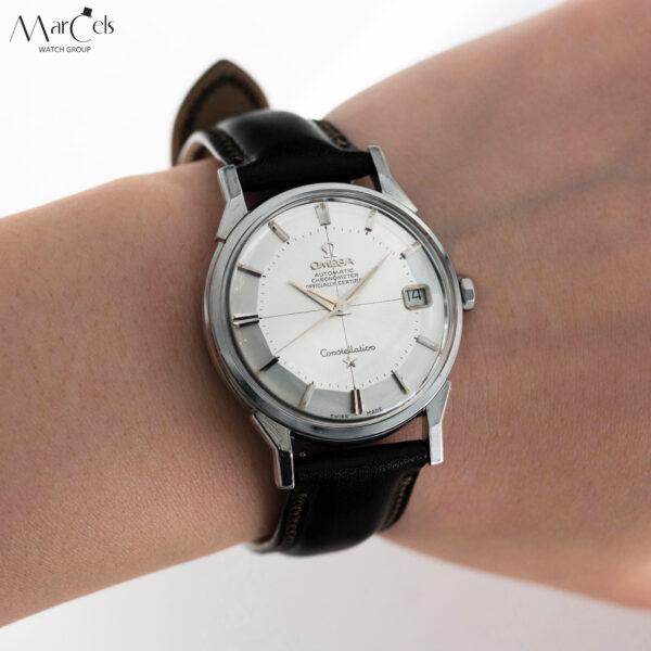 0805_vintage_watch_omega_constellation_pie_pan_11
