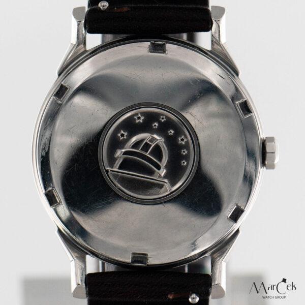 0805_vintage_watch_omega_constellation_pie_pan_12
