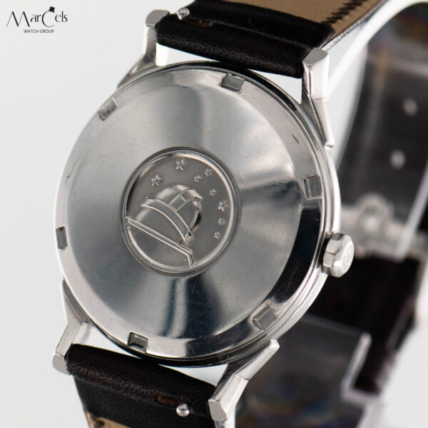 0805_vintage_watch_omega_constellation_pie_pan_13