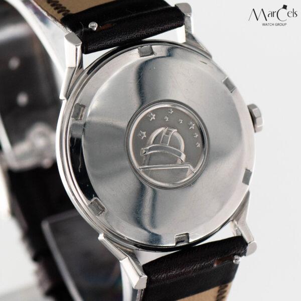 0805_vintage_watch_omega_constellation_pie_pan_14