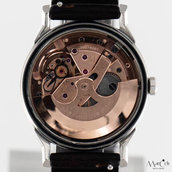0805_vintage_watch_omega_constellation_pie_pan_16
