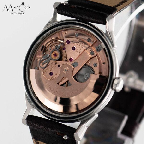 0805_vintage_watch_omega_constellation_pie_pan_17