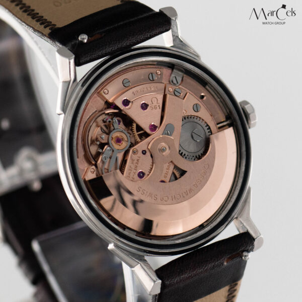 0805_vintage_watch_omega_constellation_pie_pan_18