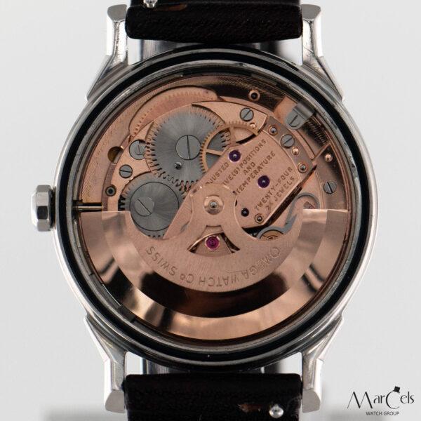 0805_vintage_watch_omega_constellation_pie_pan_19