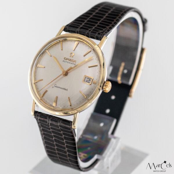 0803_vintage_watch_omega_seamaster_pre_de_ville_05
