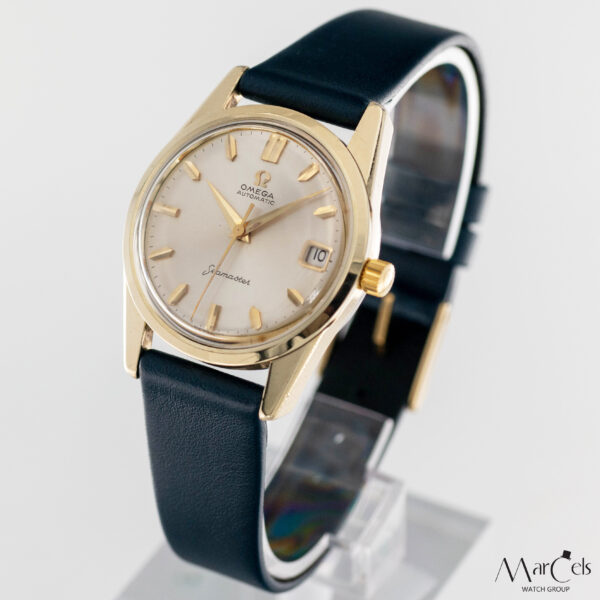 0793_vintage_watch_omega_seamaster_02