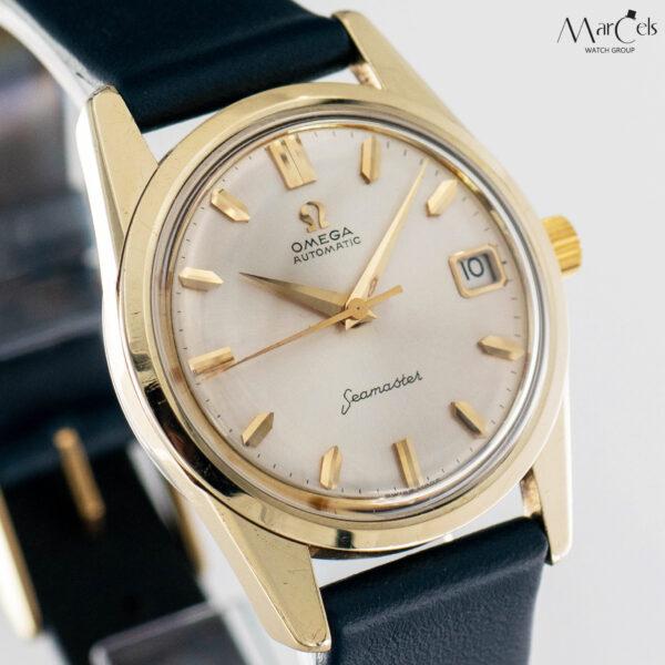 0793_vintage_watch_omega_seamaster_03