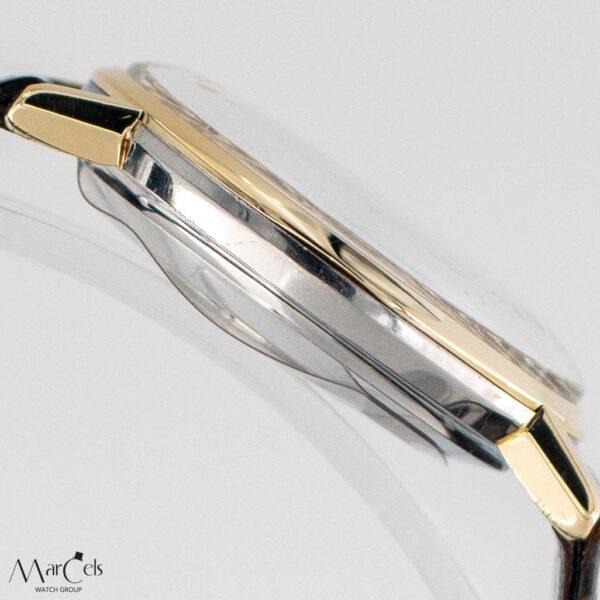 0803_vintage_watch_omega_seamaster_pre_de_ville_08