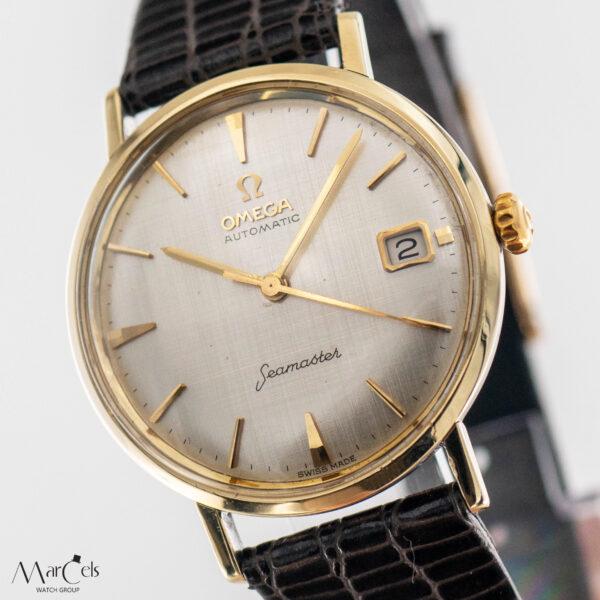 0803_vintage_watch_omega_seamaster_pre_de_ville_11