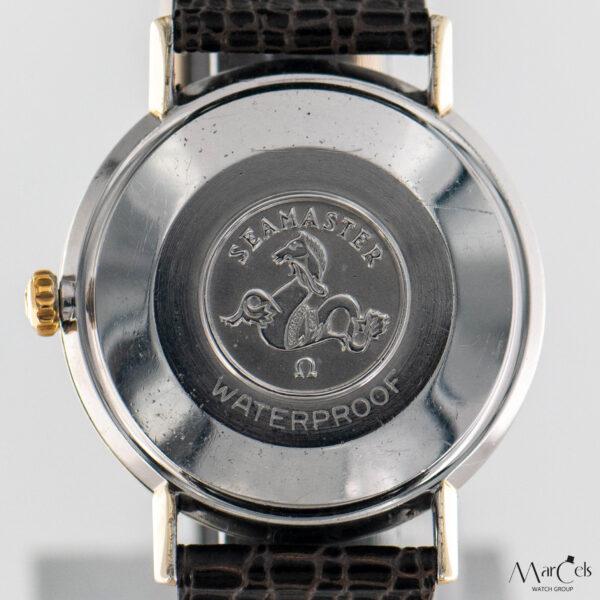 0803_vintage_watch_omega_seamaster_pre_de_ville_14