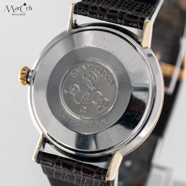 0803_vintage_watch_omega_seamaster_pre_de_ville_15