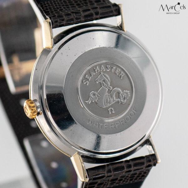 0803_vintage_watch_omega_seamaster_pre_de_ville_16