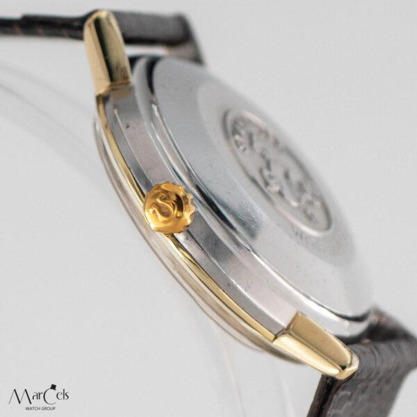 0803_vintage_watch_omega_seamaster_pre_de_ville_17