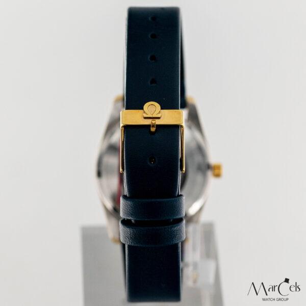 0793_vintage_watch_omega_seamaster_09