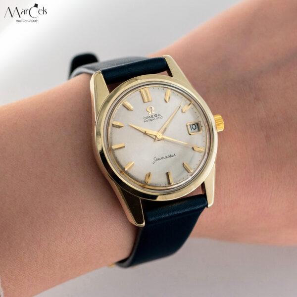 0793_vintage_watch_omega_seamaster_10