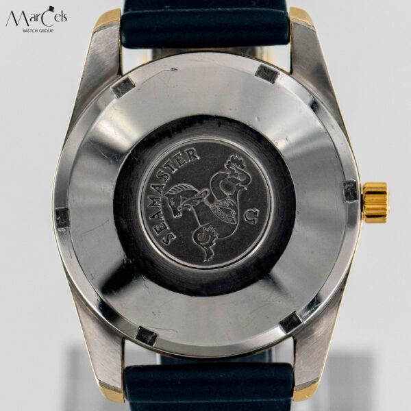 0793_vintage_watch_omega_seamaster_11