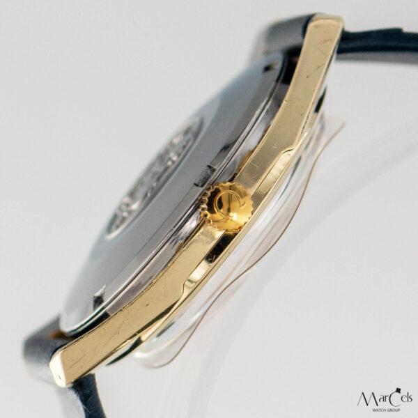 0793_vintage_watch_omega_seamaster_14