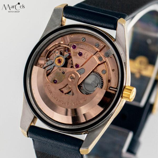 0793_vintage_watch_omega_seamaster_16