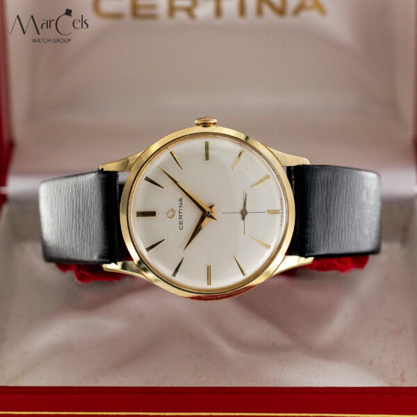 0806_vintage_certina_01