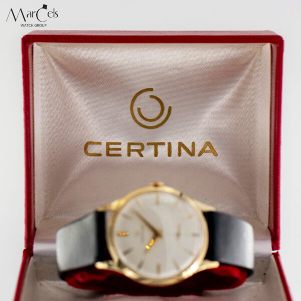 0806_vintage_certina_11