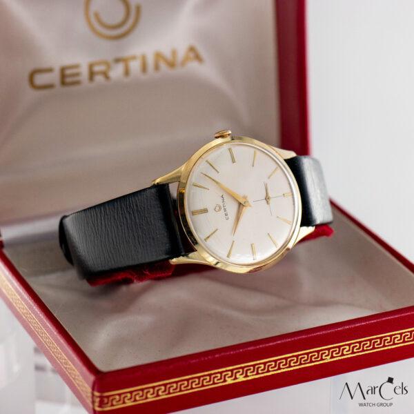 0806_vintage_certina_12