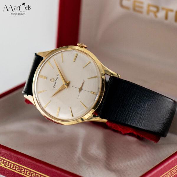 0806_vintage_certina_13