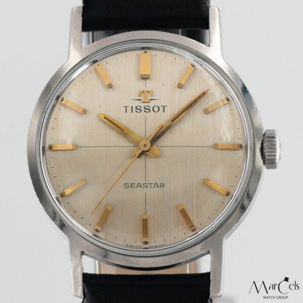 0788_vintage_watch_tissot_seastar_08