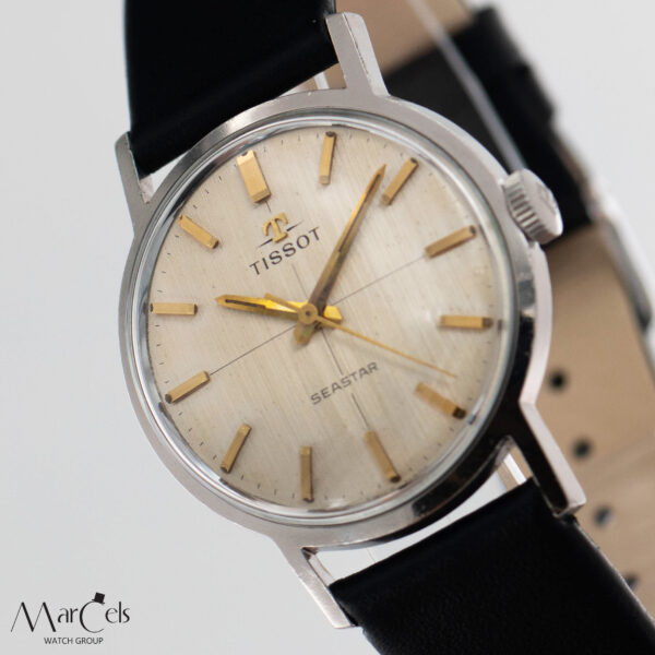 0788_vintage_watch_tissot_seastar_11