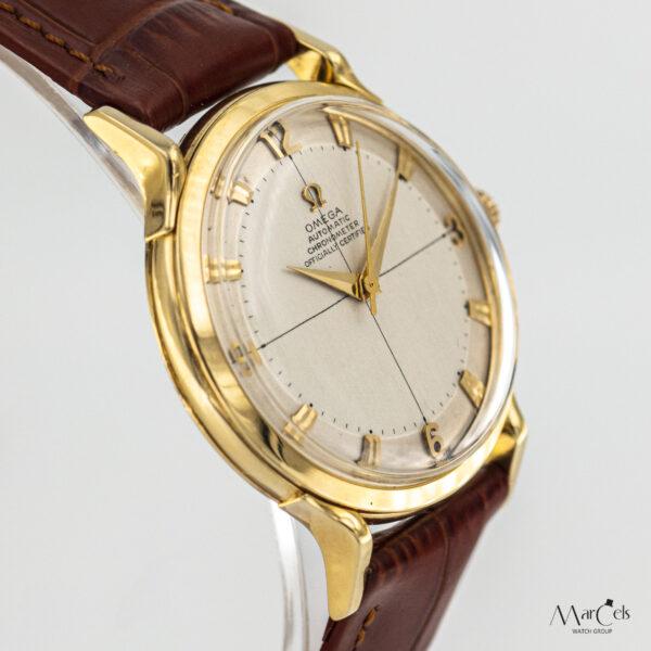 0350_vintage_watch_omega_globemaster_30
