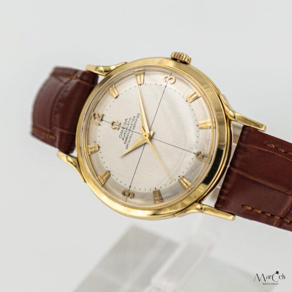 0350_vintage_watch_omega_globemaster_32