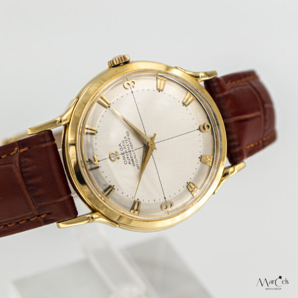 0350_vintage_watch_omega_globemaster_34