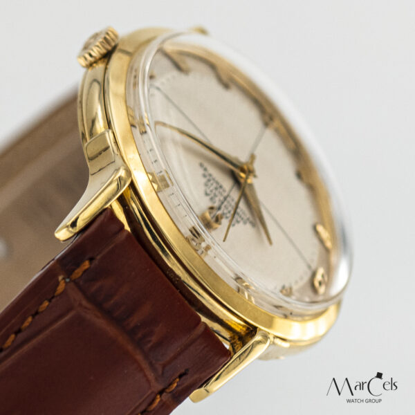 0350_vintage_watch_omega_globemaster_35