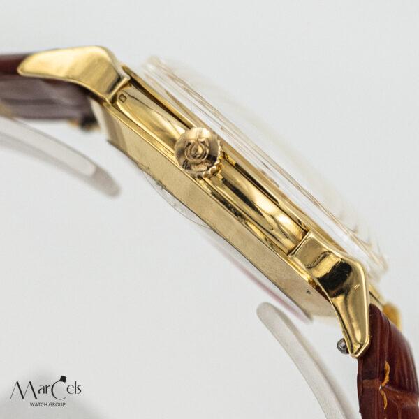 0350_vintage_watch_omega_globemaster_37