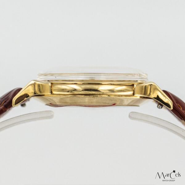 0350_vintage_watch_omega_globemaster_39