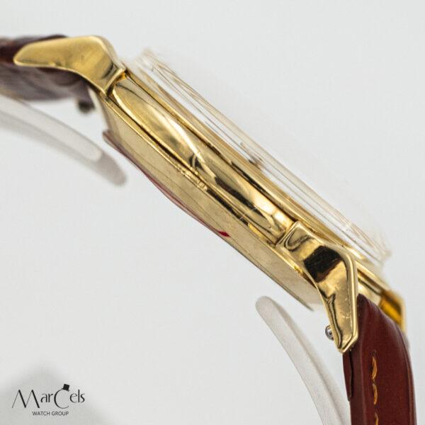 0350_vintage_watch_omega_globemaster_40