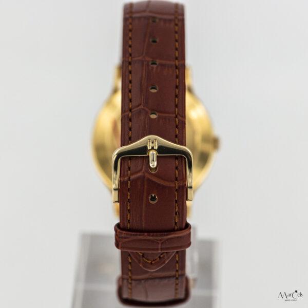 0350_vintage_watch_omega_globemaster_42