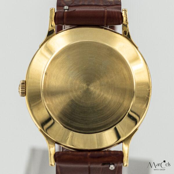0350_vintage_watch_omega_globemaster_43