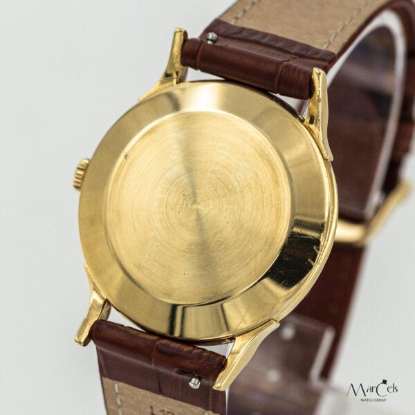 0350_vintage_watch_omega_globemaster_44