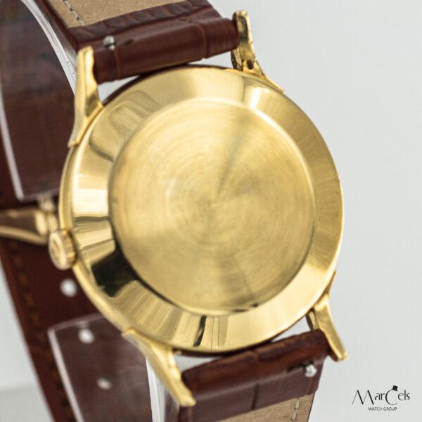 0350_vintage_watch_omega_globemaster_45