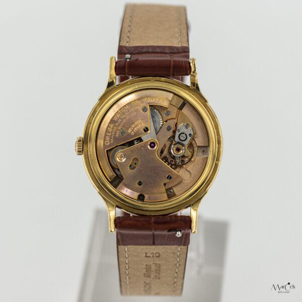0350_vintage_watch_omega_globemaster_46