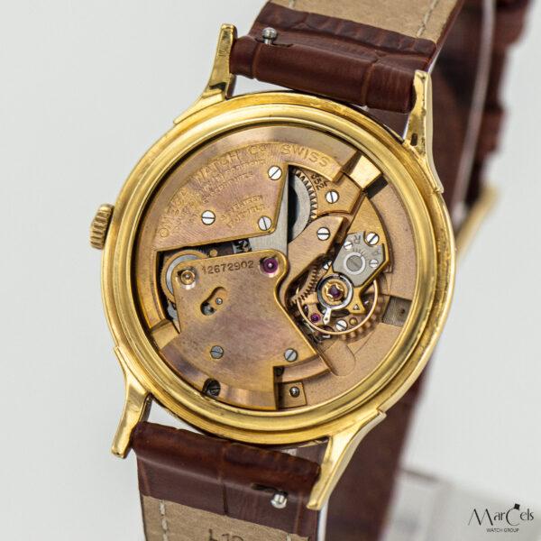0350_vintage_watch_omega_globemaster_47