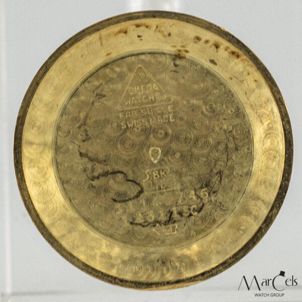 0350_vintage_watch_omega_globemaster_50