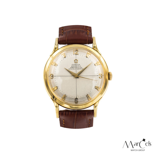 0350_vintage_watch_omega_globemaster_52