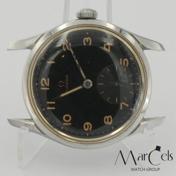 0810_vintage_watch_omega_2639_06