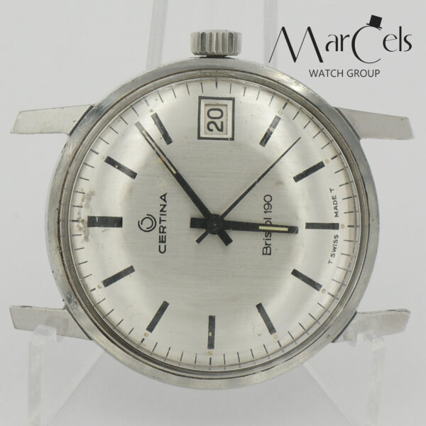 0811_vintage_watch_certina_bristol_190_06