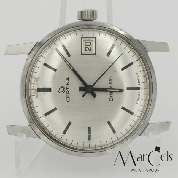 0811_vintage_watch_certina_bristol_190_07