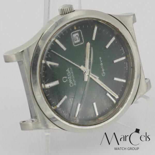 0812_vintage_watch_omega_geneve_03