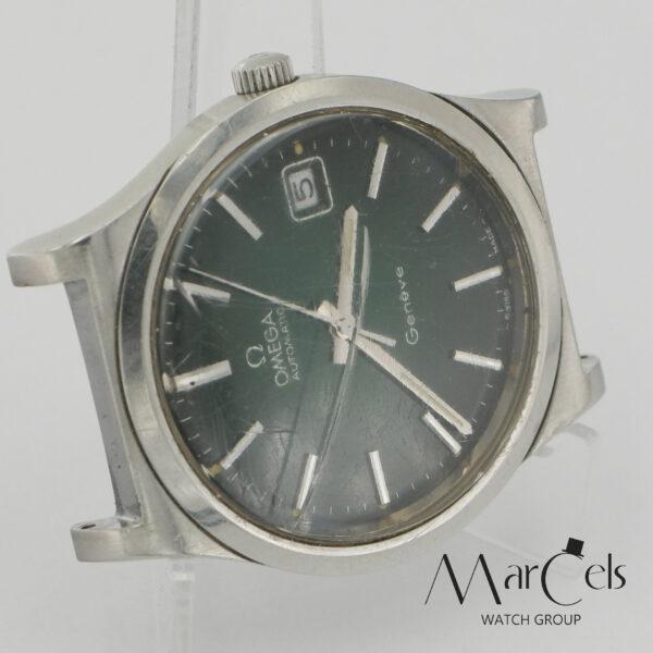 0812_vintage_watch_omega_geneve_04
