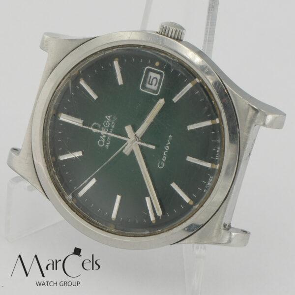 0812_vintage_watch_omega_geneve_06